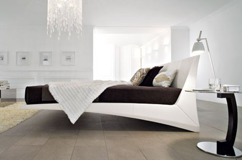 Just Check Out These Highly Creative Bed Designs We Found And Tell Us,  Which One Is Your Favorite?