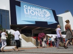 cannes_lions_2012_banneratakerisunhate_united_colors_of_benetton_cannes_lions_2012_1unhate_united_colors_of_benetton_cannes_lions_2012_2unhate_united_colors_of_benetton_cannes_lions_2012_3