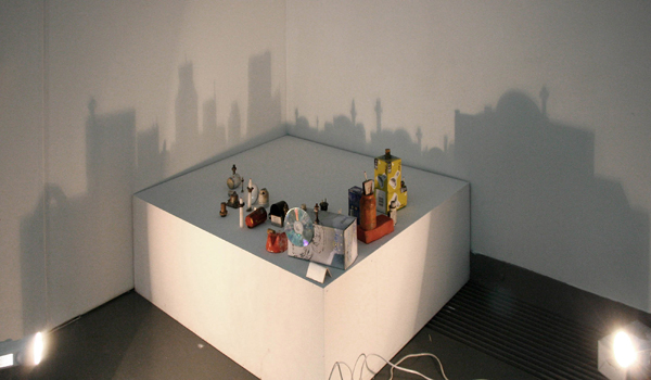 > Rashad Alakbarov Paints with Shadows and Light - Photo posted in Wild videos, news, and other media | Sign in and leave a comment below!