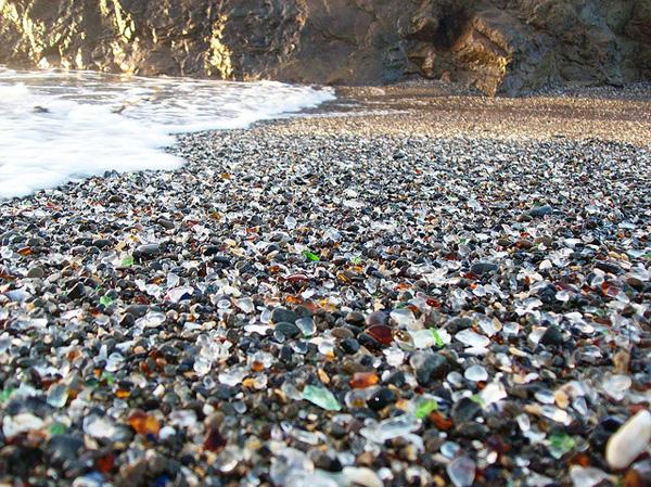 Glass Beach 2