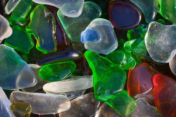 Glass Beach 4