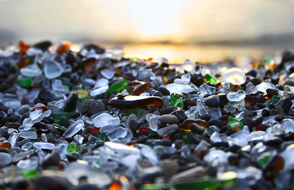 Glass Beach 5