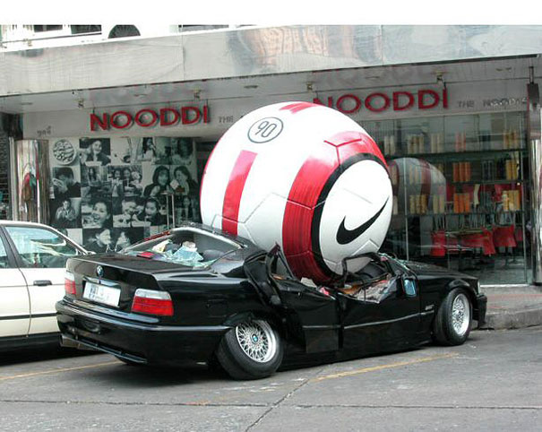 477513-large-scale-objects-nike-football-3