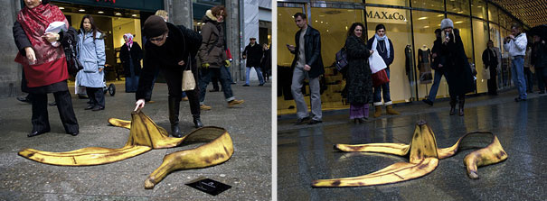 477545-large-scale-objects-banana-2