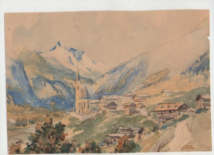 Hitler-painting-3 (1)