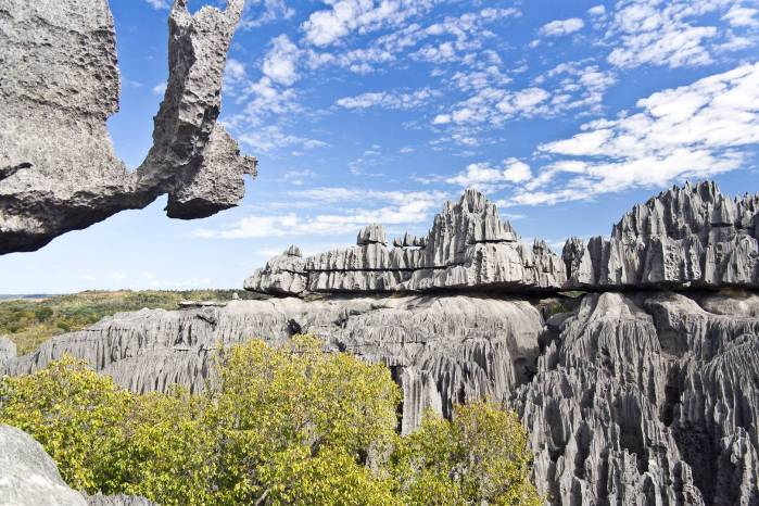Tsingy-de-Bemaraha-National-Park