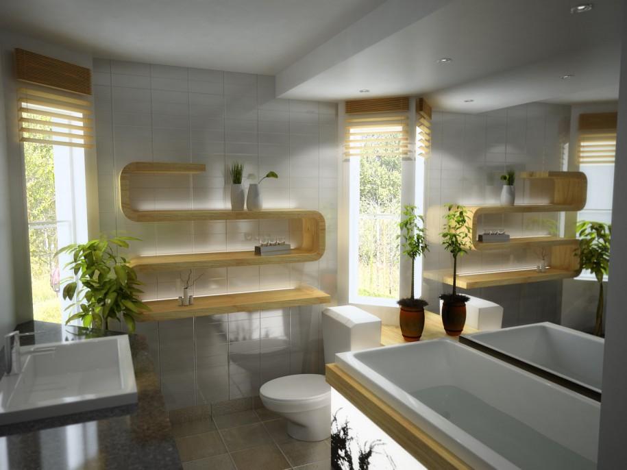 Wonderful Bathroom Marble Countertops Ideas Big Kitchen Bath And Beyond Tampa Solid Standard Bathroom Dimensions Uk Light Blue Bathroom Sinks Old Bathroom Expo Nj PinkBathtub Deep Cleaning Most Beautiful Bathroom Designs   Rukinet