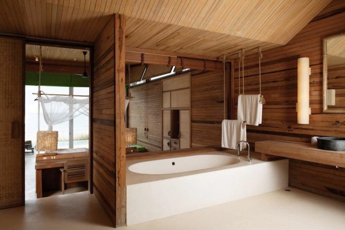 20 Most Gorgeous Bathroom Design Ideas
