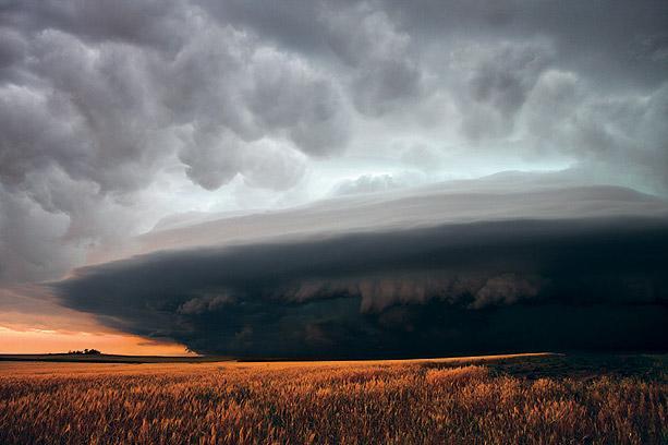 storm7
