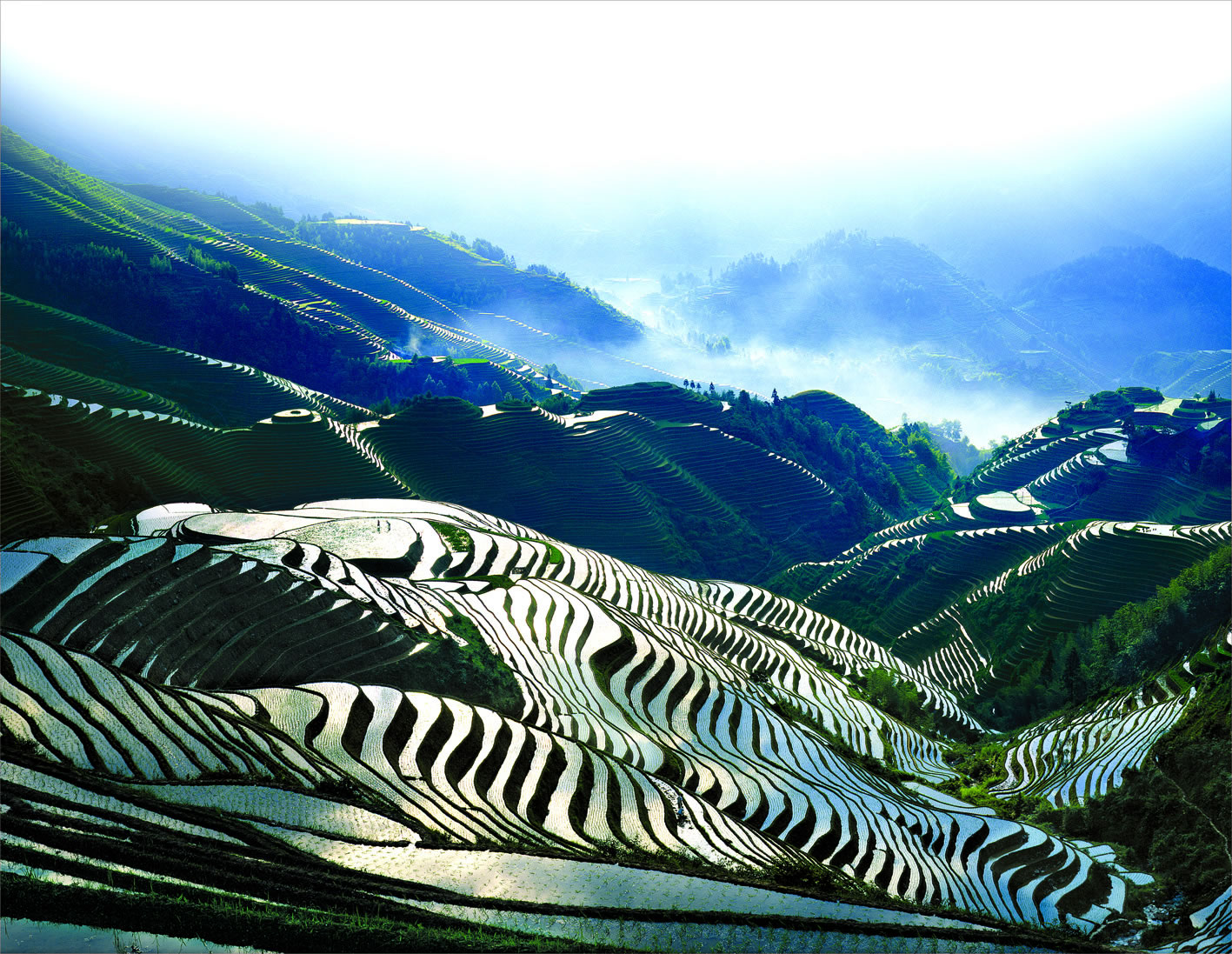 terraced-fields-(dazhai--village-section)