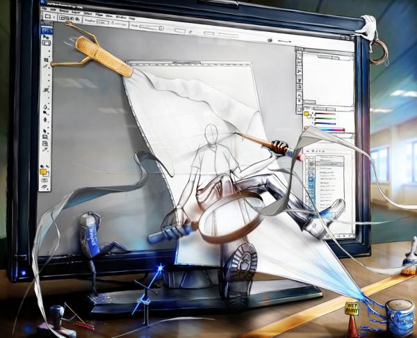 computer1