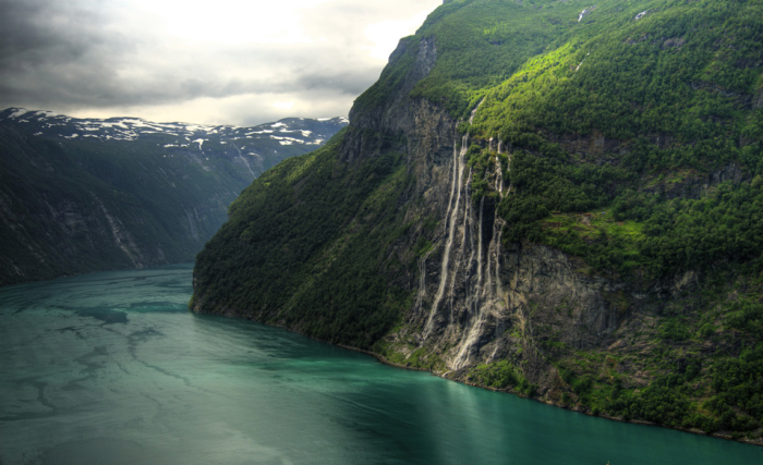 landscapes of the norway10