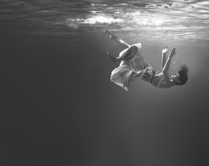 Stunning Underwater Photography That Will Blow Your Mind