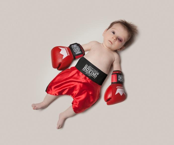 baby profession 10