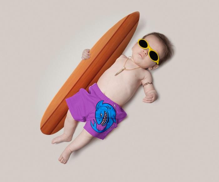 baby profession 12