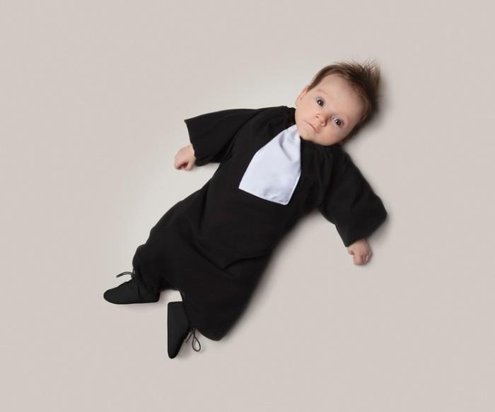 baby profession 2