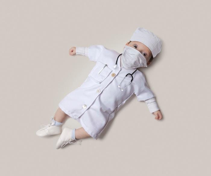 baby profession 3