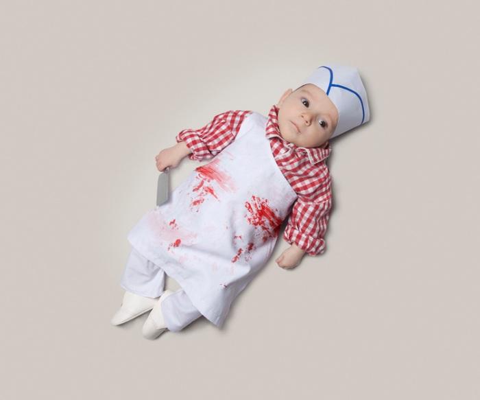 baby profession 4