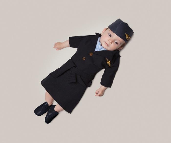 baby profession 5