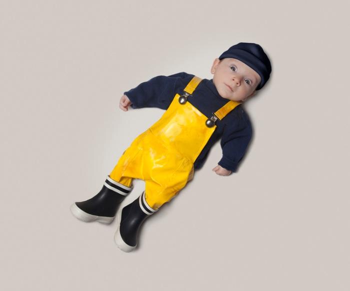 baby profession 7