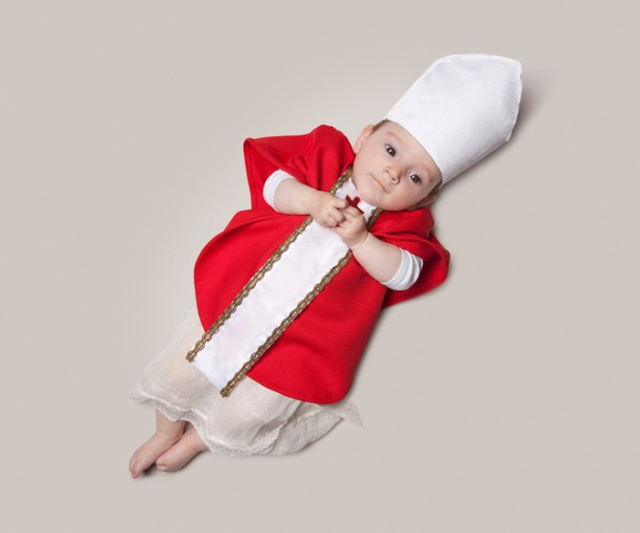 baby profession 8