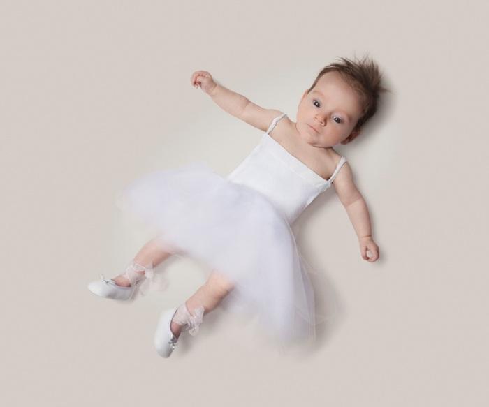 baby profession 9