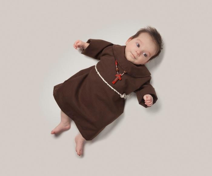 baby profession1